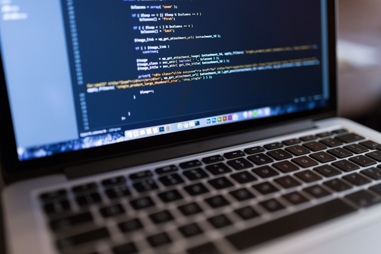 Cómo incrementar la seguridad en tu WordPress