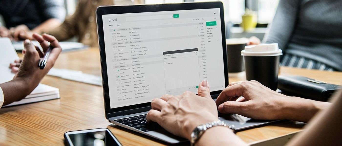 7 trucos para incrementar los clics en las campañas de email marketing