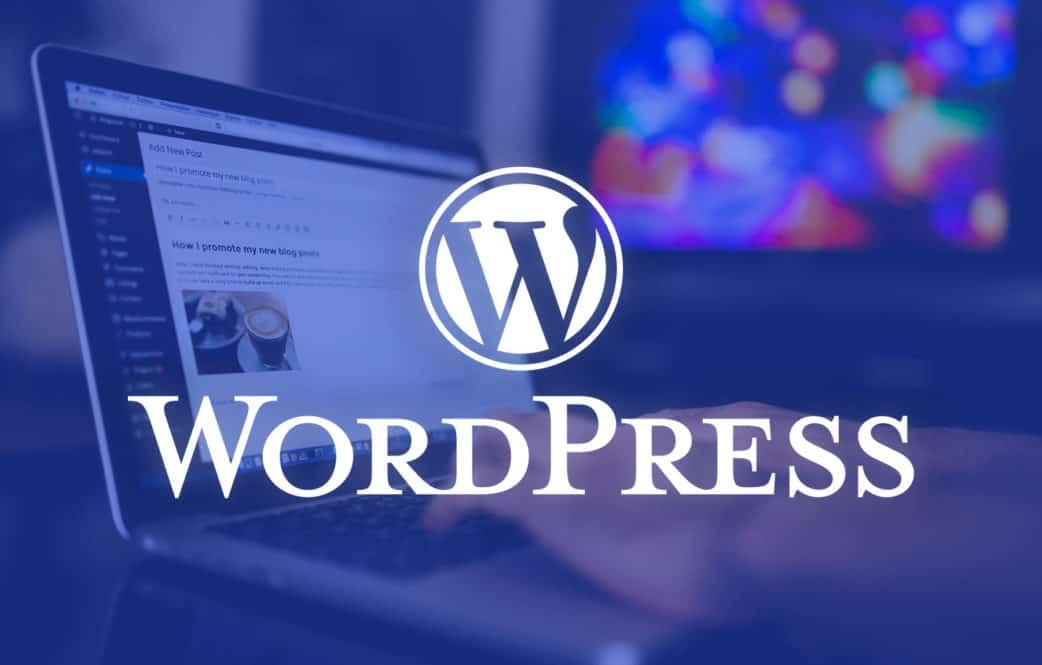 Acelerar el tiempo de carga de tu sitio WordPress