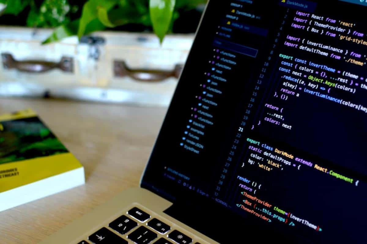 En lenguajes de programación, los que más gustan no son los más populares (ni los que dan más dinero).