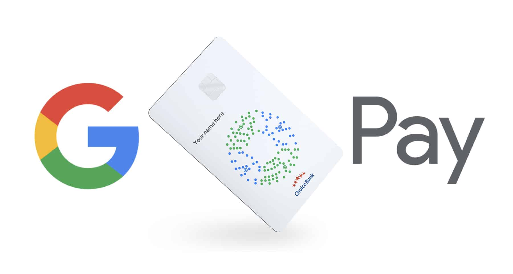 Google se prepara para proteger las transacciones financieras