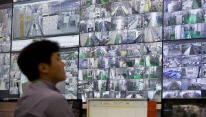 Las 10 ramas tecnológicas con más ofertas de trabajo