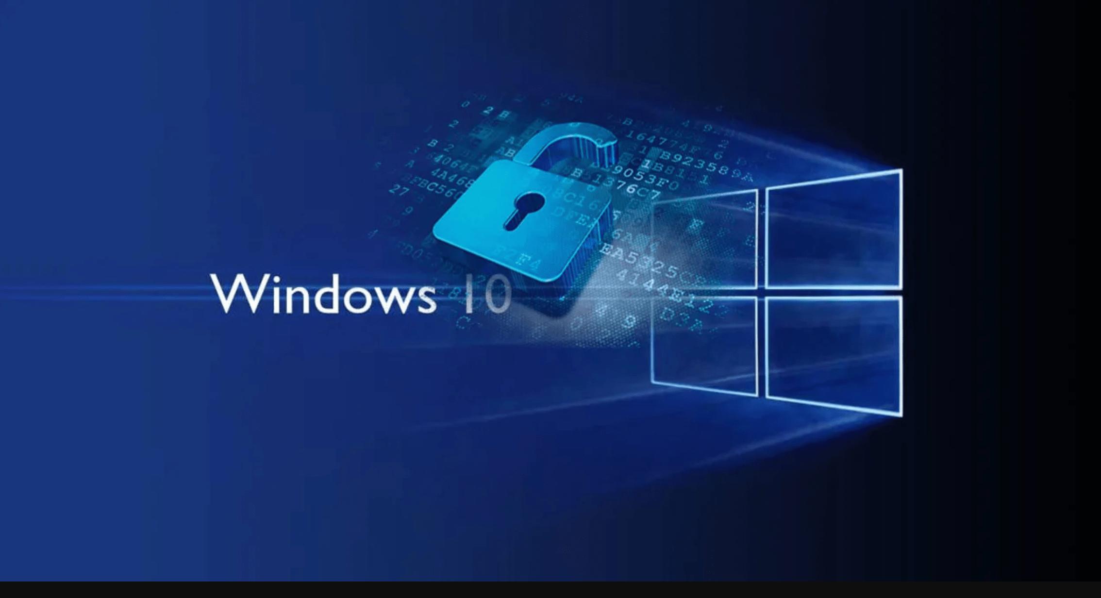 Microsoft publicó actualizaciones de seguridad para Windows