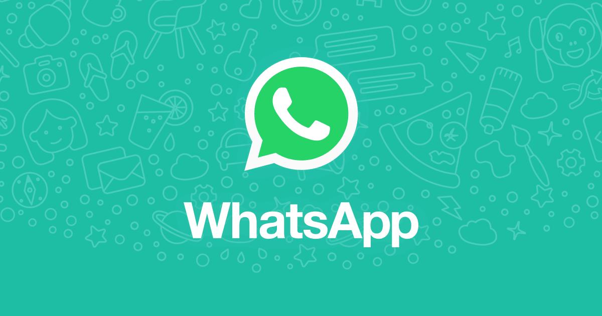 WhatsApp: la aplicación toma medidas para reducir el consumo de datos durante la cuarentena