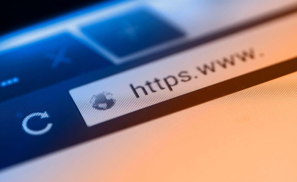 Cómo activar tu certificado SSL en WordPress?