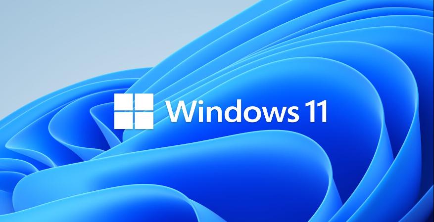 Microsoft revela Windows 11