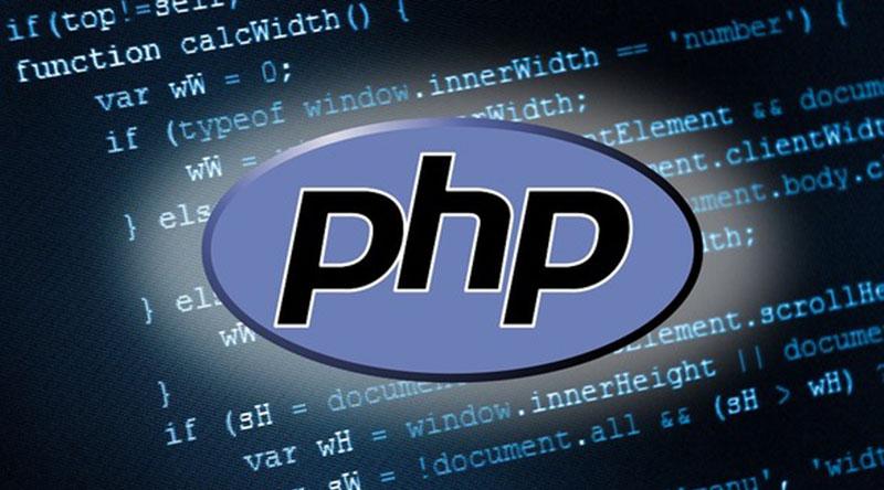 Cómo cambiar la versión de PHP desde MultiPHP