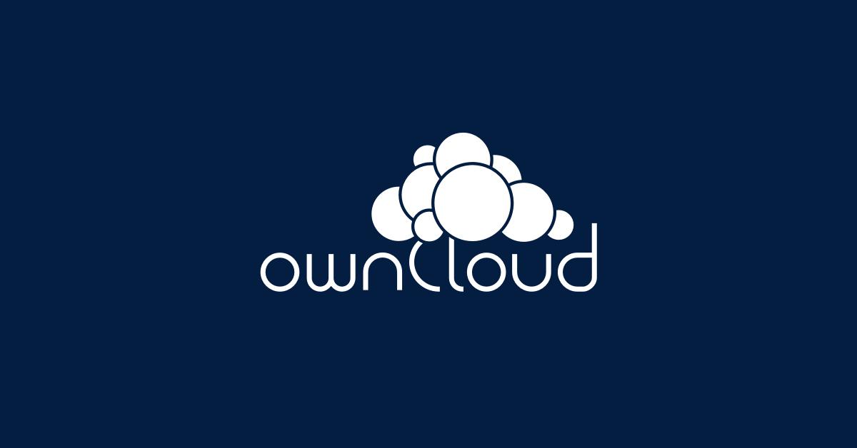 ¿Cómo desbloquear archivos de OwnCloud?
